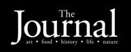 The Milford, Sussex County, & Orange Sullivan Journals Logo